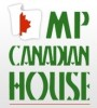 MP Canadian House, S.L.